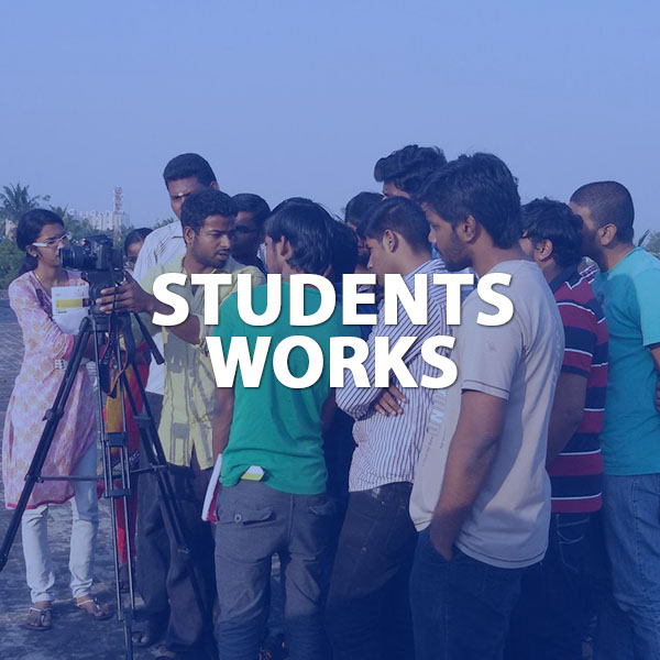 Students Works